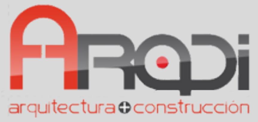 Arqdi Arquitectura y Construccion