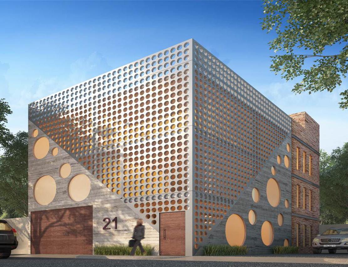 arquitecto en toluca arqdi